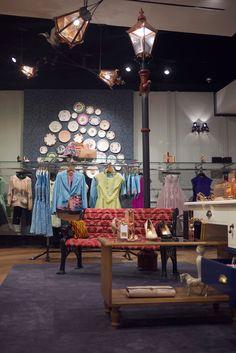 6bcfb567fb4186 Ted Baker Kuwait store Designer Inspired Handbags