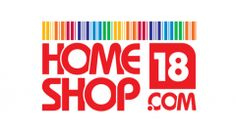 All under 499 offers at homeshop18.com