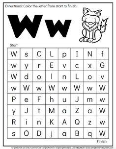kindergarten letter m writing practice worksheet this series of handwriting alphabet worksheets. Black Bedroom Furniture Sets. Home Design Ideas