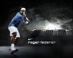 In Gallery Roger Federer Wimbledon Wallpapers