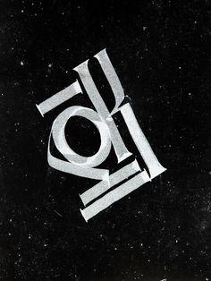 Adidas Logo, Author, Calligraphy, Logos, Instagram, Art, Art Background, Lettering, Logo