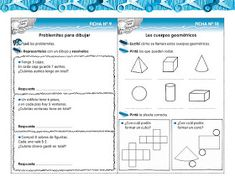 Educando con amor: Matemática-recursos- Mi libro y yo 1 Learning Spanish, Language, Diagram, Bullet Journal, Map, Teaching, Education, Montessori, Writing Activities
