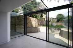 Image result for glass structure