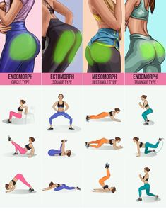 8 Best Workout images in 2019 a1aed9e65b9
