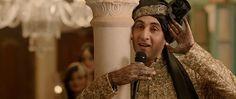 Channa Mereya Video Song