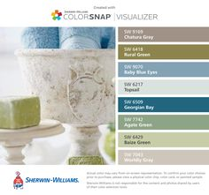 Image result for sherwin williams keystone gray house paint colors pinterest house paint for Keystone grey sherwin williams exterior