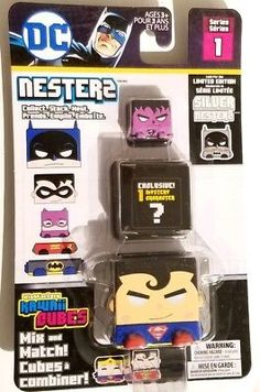 DC Comics Super... Pop Games, Game Calls, Vinyl Figures, Funko Pop, Dc Comics, Lego, Star Wars, Marvel, Holidays