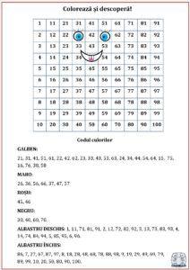 Sponge Bob, Toddler Activities, Word Search, Puzzle, Words, Second Best, Spongebob, Puzzles, Horse
