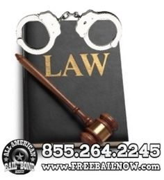 Michigan Bail Bond Rights. You are innocent until proven guilty in any court in the United States, but unless you can get out of jail quickly to begin fighting your case, it might not bode so well for you. We can write the bond you need to get your loved one out of jail as fast as possible. We have bail bondsmen in Detroit, Kalamazoo, Grand Rapids, Lansing and all over West Michigan.