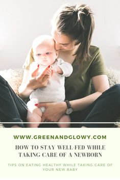 Once you get home with your newborn, the thought of cooking healthy meals can easily fall by the wayside. Read our tips that will help you staying on track. Healthy Meals To Cook, Healthy Eating Habits, Healthy Lifestyle Tips, Healthy Cooking, How To Stay Healthy, Healthy Recipes, Diy Haircut, Meditation Techniques, Christmas Gifts For Kids