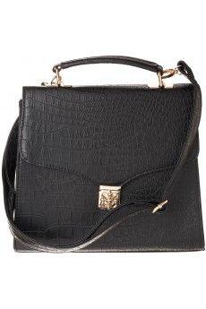 5c896a38647 18 Best Handbags images   Bags, Bag, Barrel