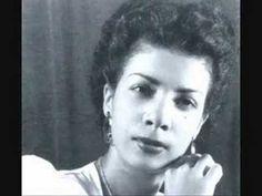 Elizeth Cardoso - Barracão de Zinco