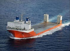 Boskalis' Dockwise to transport Johan Sverdrup hardware from S. Korea to Norway