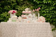 You said yes events kingston wedding planner