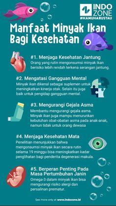 Health And Fitness Articles, Health Tips, Health Care, Health Fitness, Healthy Life, Healthy Living, Quotes Lucu, Nurse Art, Education World