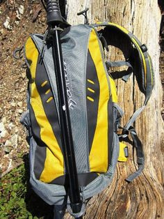 Outdoor Products Hydration Pack
