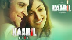 Wow ! Hollywood Remake Is On The Cards For Yami Gautam And Hrithik Roshan's Kaabil :http://gagbrag.com/wow-hollywood-remake-is-on-the-cards-for-yami-gautam-and-hrithik-roshans-kaabil/