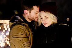 Imagem de couple, love, and tuppence middleton