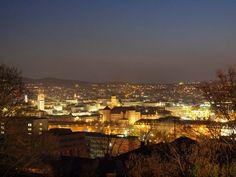 Los gehts: Unsere zehn Dinge, die nur kennst, wenn du aus Stuttgart kommst... Foto: Leserfotograf burgholzkaefer