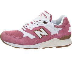 c9e3631fee8 New Balance Men s 878 90S Running Restomod Fashion Sneaker