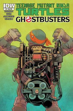TMNT-Ghostbusters-03_Cover-Sub_rich.jpg (900×1366)