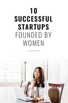 13 Successful Female Founders Open Up About What Life Is Really Like at the Top- Successful startups founded by women // inspiration, inspiring, career advice Small business success tips Business Advice, Start Up Business, Business Entrepreneur, Career Advice, Business Women, Online Business, Business Hashtags, Business Quotes, Business Opportunities