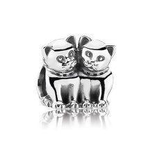 105 Best Pandora Charms Wish List Images Pandora Jewelry