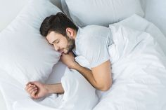 Catching more sleep could be the key to a healthier you. The amount and quality of sleep can influence your eating habits, mood, memory, internal organs and more. Most adults need at least hours of sleep every night. Hiit, Getting Rid Of Headaches, National Sleep Foundation, Sleeping Too Much, Muscular, Astral Projection, Sleep Deprivation, Sore Muscles, Good Night Sleep