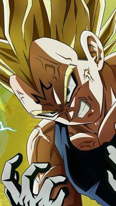 Anime/Dragon Ball Super Wallpaper ID: 761651 - Mobile Abyss Dragon Ball Gt, Dragon Z, Photo Dragon, Majin, Manga Dragon, Akira, Dbz Characters, Z Arts, Oeuvre D'art