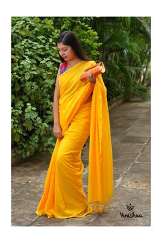 Festivals Of India, Beautiful Girl Indian, Festival Wear, Cotton Saree, Diwali, Sarees, Celebrations, Festive, Shop Now