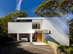 Cientos de diseños inspiradores de alto nivel arquitectónico
