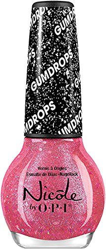 Nicole by OPI Candy is Dandy Nail Lacquer OPI https://www.amazon.com/dp/B00EPHY0MS/ref=cm_sw_r_pi_dp_x_Kp5OxbB2MT4Q6