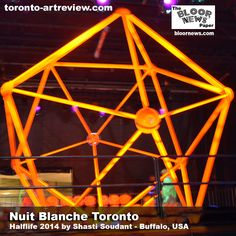 Art Toronto, Artist Painting, Art Pictures, Graffiti, Street Art, Drawings, Illustration, Artwork, Art Images