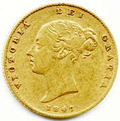 COINS FOR SALE IN LONDON, 1847 UNITED KINGDOM, GOLD HALF SOVEREIGN COIN, Gold Sovereign, Gold coins, Gold Sovereigns For Sale, Half Sovereigns For Sale, Where to sell coins, Sell your coins,  Gold Coins For Sale in London, Quality Gold Coins, Where to buy gold coins, Roman I, Charles I, William IV, Adrian Gorka Bond, 1stsovereign.co.uk