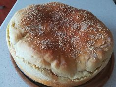 DOMOWY CHEESBURGER Hamburger, Pie, Bread, Food, Pinkie Pie, Fruit Flan, Essen, Hamburgers, Pies