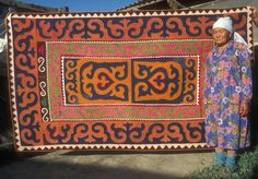 quilts to couture in kyrgyzstancollinsgallery aug2011.jpg (531×371)