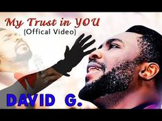 david g songs 2019 - YouTube Praise Songs, Worship Songs, Christian Music, Christian Quotes, Download Gospel Music, G Song, Health And Fitness Articles, Song List, Music Games