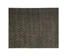 Gate Rugs - Patterned Rugs - Rugs - Room & Board