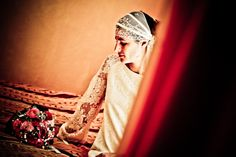 Studio ME & You - photographe de mariage Vaud - Valais - Genève - Fribourg - Neuchâtel - Photos mariage - studiomeandyou.com Marie, Studio, Photos, Photography, Pictures, Study, Photographs, Studios, Studying