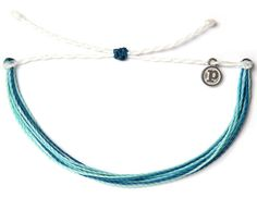 "JDRF ""No Sugar Added"" 