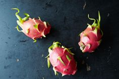 2014-0114_dnd_dragonfruit-010 by Lindsay-Jean, via Flickr