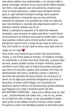 Pin De Cristina Valenzuela En Cartas Pinterest Love Quotes