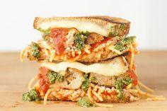 farmrich-grilled-cheese-social-2-horizontal.jpg