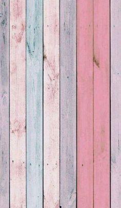 45 trendy wallpaper pastel iphone we heart it Wallpaper Pastel, Wallpaper Flower, Wood Wallpaper, Cute Wallpaper Backgrounds, Trendy Wallpaper, Textured Wallpaper, Photo Backgrounds, Wallpaper Ideas, Wallpaper Wallpapers