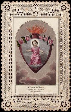 [Christ+Child+in+Heart+copy.jpg]