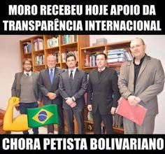 Vai Brasil !!!     http://www.em.com.br/app/noticia/politica/2016/06/27/interna_politica,777338/transparencia-internacional-oferece-apoio-a-moro-na-operacao-lava-jato.shtml #SALEPRICE #FREEShipping  #rikazs #iphone #smartphone #case #phone case #beautiful #sumsung #technology #original #sony #htc #blackberry