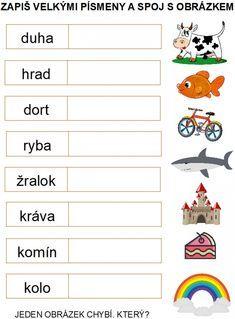 Preschool Phonics, Baby Time, Teaching English, Activities For Kids, Alphabet, Homeschool, Playing Cards, Education, Children