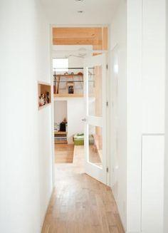 鹿児島の家   Landscape Products Interior Design