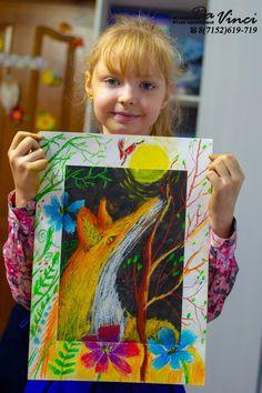 Middle School Art, Art School, Drawing For Kids, Art For Kids, Art Curriculum, Arts Ed, Art Sites, Art Club, Summer Art