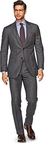 Mens Suits, Breast, Suit Jacket, Jackets, Style, Fashion, Dress Suits For Men, Down Jackets, Swag